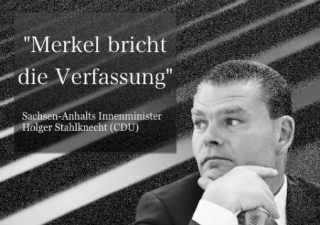 [Bild: Merkel-Verfassungsbruch-450x316.jpg]