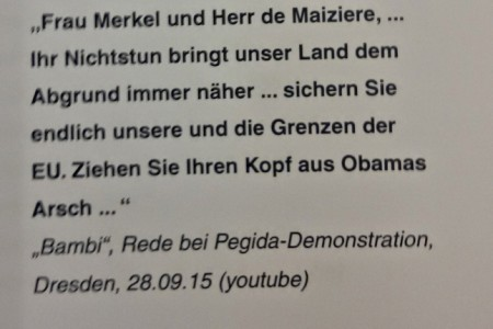 Pegida0-Text1