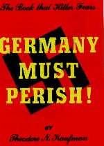 germany-must-perish.jpg