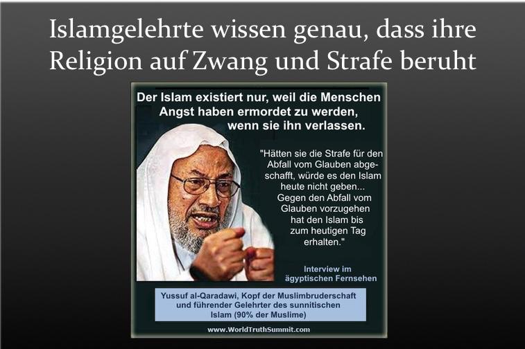 Bildergebnis für Bilder von Islam und Apostaten-Kriege.