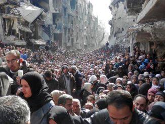 Yarmouk.jpg