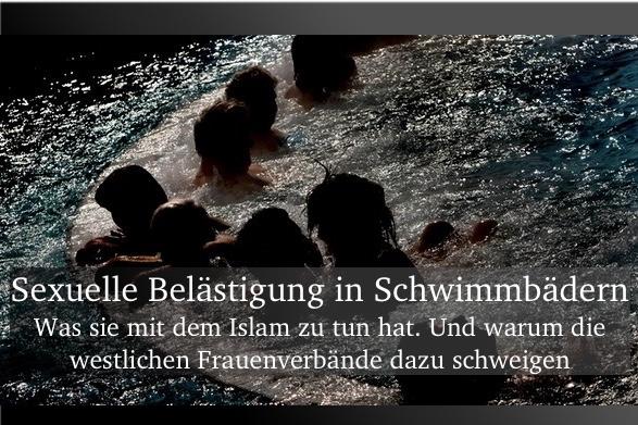 Muslim Arsch Galerie