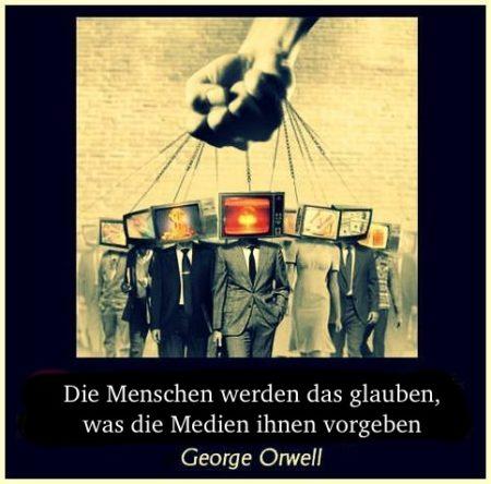 orwell-medien