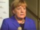 merkel-in-dresden-c-screenshot-youtube.jpg