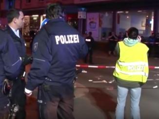 polizei-nrw.png