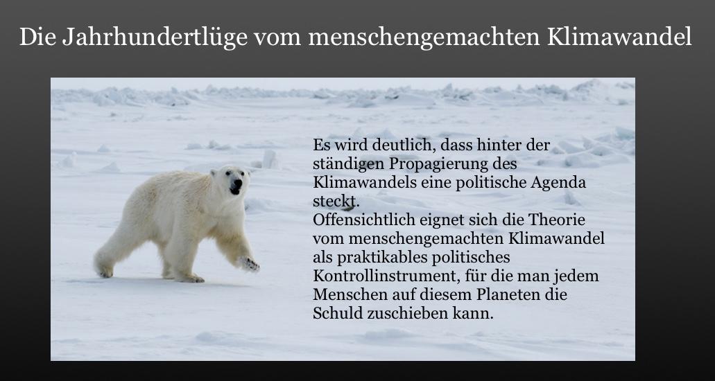 Bildergebnis für Bilder Klimalüge Treibhauseffekt