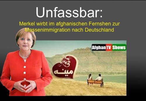 Deutschland Gibraltar Im Fernsehen