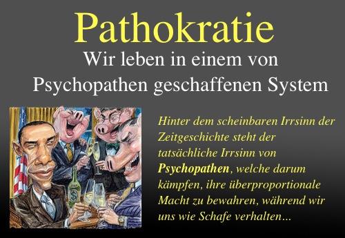 Bildergebnis für Bilder zu Messerungen in Deutschland