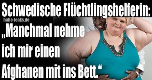 sex mit asylanten Bielefeld