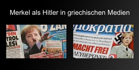 [Bild: Merkel-als-Hitler-in-greichischen-Medien.jpg]