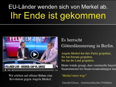[Bild: Oestrreich-TV-Merkels-Ende-ist-da.jpg]