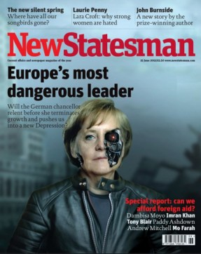 [Bild: merkel-new-statesman.jpg]