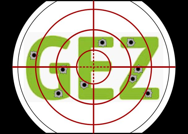https://michael-mannheimer.net/wp-content/uploads/2018/09/%C3%96ffentlich-rechtliche-Sender-versenken-subversive-Ideen-f%C3%BCr-den-zivilen-Ungehorsam-1.png